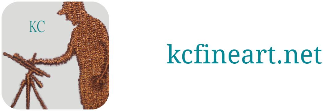kcfineart.net